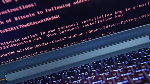В M.E.Doc знали о проблеме с безопасностью задолго до хакерской атаки