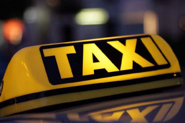 Uber запускается еще в одном украинском городе
