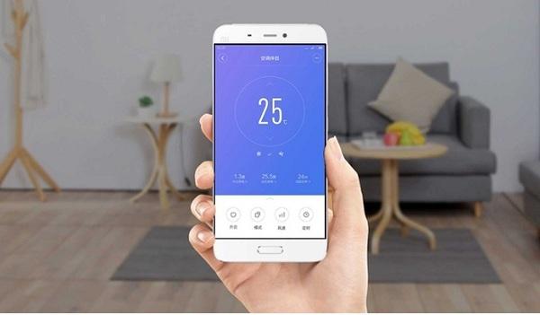 Xiaomi углубляет сотрудничество с Google