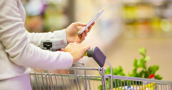 Количество пользователей смартфонов в Украине достигло 85%