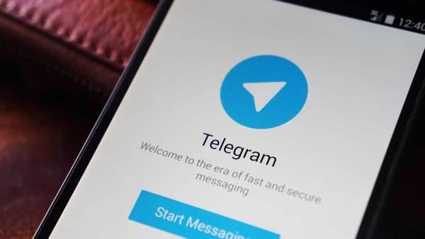 Павел Дуров подтвердил планы добавить аудиозвонки в Telegram