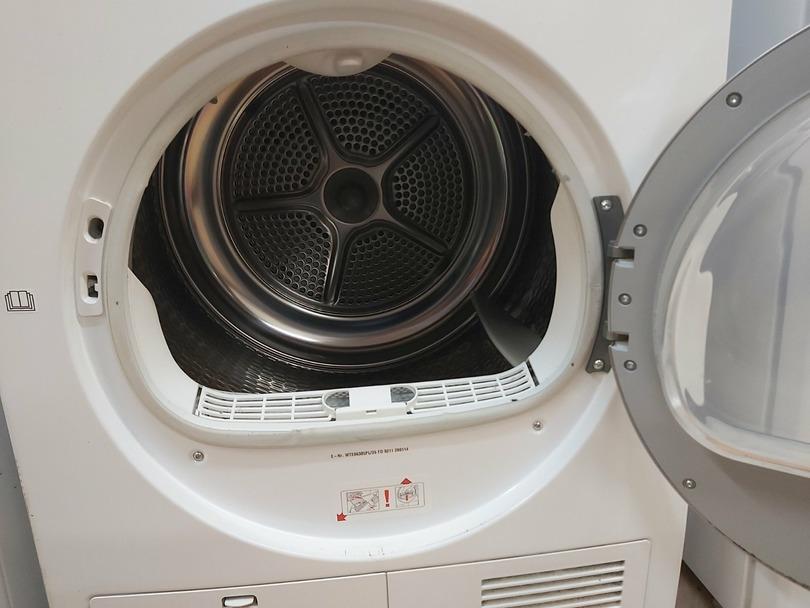 Правила выбора стиральной машины: стоит ли переплачивать за сушку белья