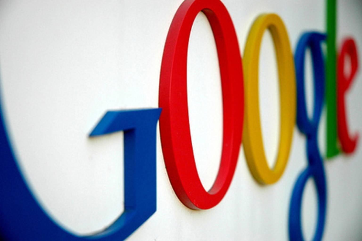 Google назвал самые популярные поисковые запросы среди украинцев в 2015 году