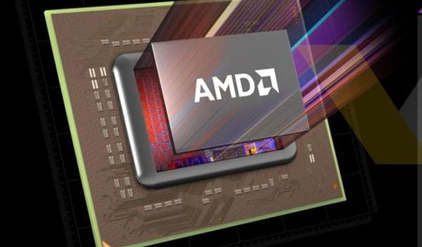 Процессоры AMD седьмого поколения могут оказаться совершеннее Intel Skylake