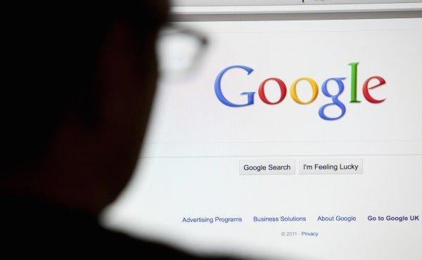Google назвал самые популярные запросы украинцев в 2016 году