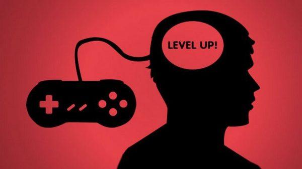 Видеоигры способствуют творческому развитию людей