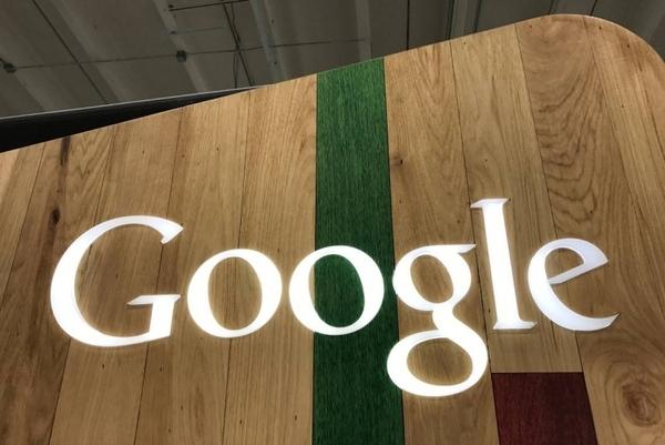 Google и Индонезия урегулировали конфликт по поводу налоговых выплат за 2016 год