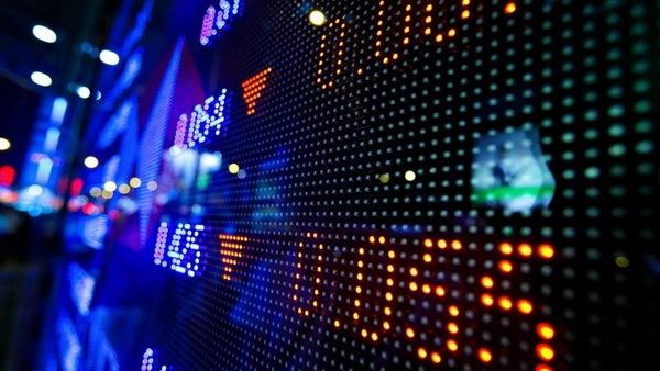 За две недели рынок криптовалют упал на 20%