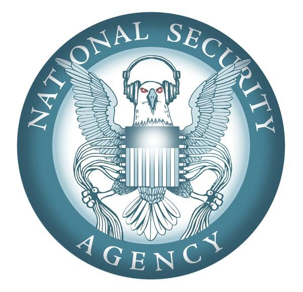 Американские власти обвинили бывшего военного в краже 50 тысяч гигабайт у АНБ