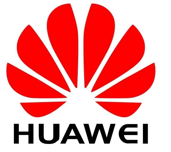 Huawei за месяц выпустил рекордные 10 млн смартфонов
