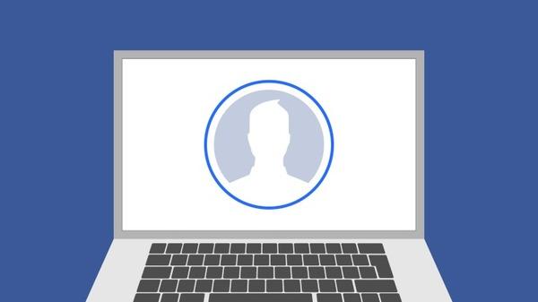 В браузерной версии Facebook также появятся «Истории»