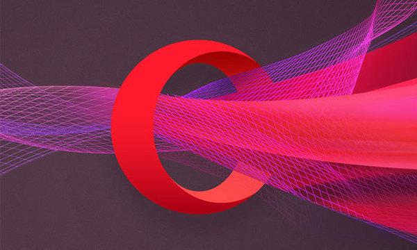 Opera выпустила браузер с технологией мгновенной загрузки веб-сайтов