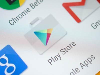 Google предложит пользователям опробовать приложение перед его покупкой