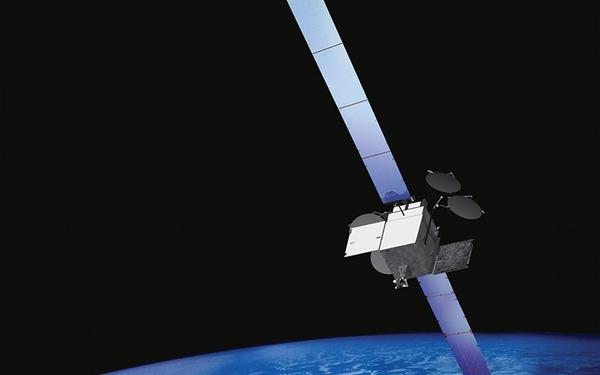 Boeing упростит технологию создания спутников за счет 3D-печати