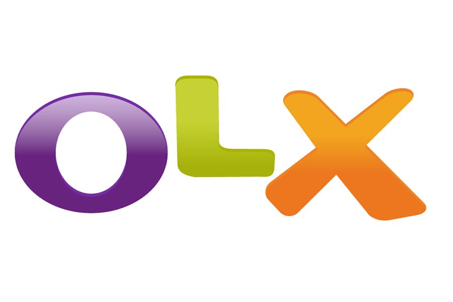 OLX подвели итоги 2015 года: стремительное развитие и новые рекорды