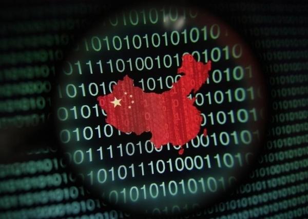 За три года в Китае закрыли более 13 000 сайтов