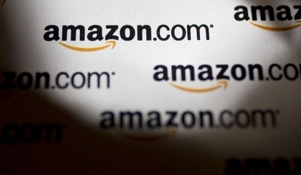 Amazon продолжает борьбу с фальшивыми отзывами