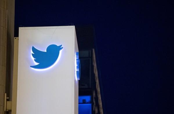 Twitter отказался от создания собственного мессенджера после года разработки
