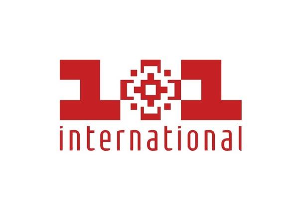 Канал «1+1» выпустил стриминговое приложение 1+1 International для украинцев за рубежом