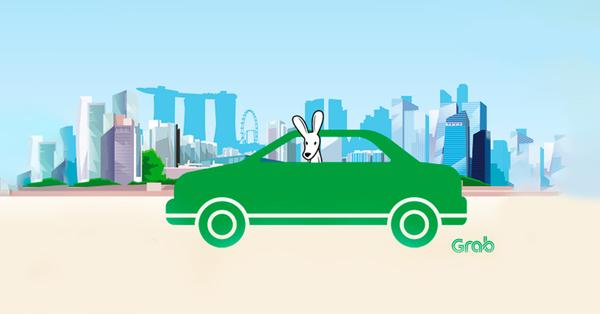 Крупный автопроизводитель инвестировал в конкурента Uber