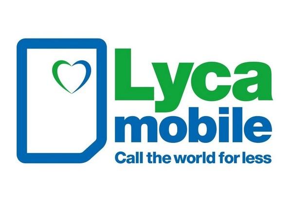 Полноценный запуск виртуального оператора LycaMobile в Украине состоится в сентябре