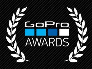 GoPro будет награждать своих пользователей