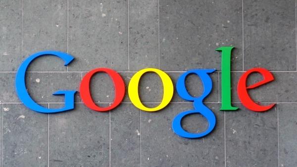 Google ищет SEO-специалиста для продвижения своих сайтов