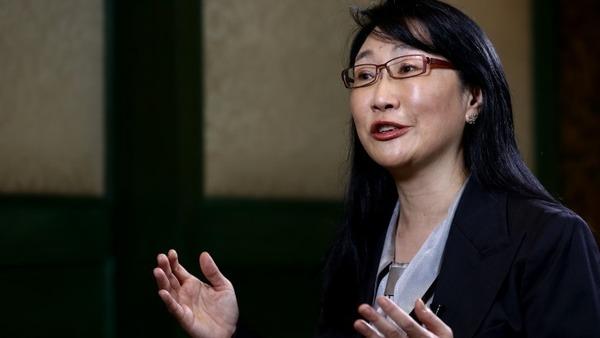 Глава HTC предрекает глобальные перемены в дизайне смартфонов