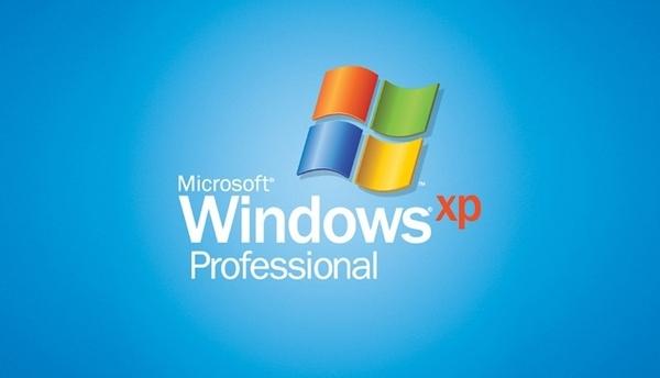 Microsoft возобновила поддержку операционной системы Windows XP