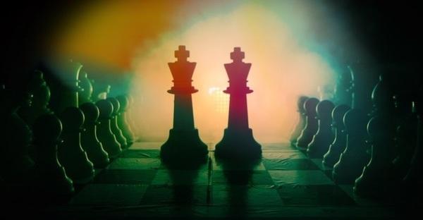 Искусственному интеллекту Google хватило 4 часов обучения, чтобы стать лучшим шахматистом