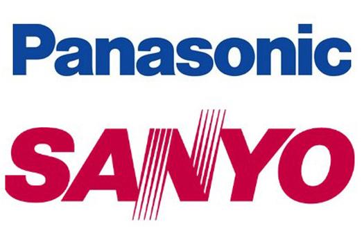 Panasonic собирается начать продавать смартфоны под брендом Sanyo