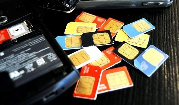 Услуга сохранения номера при смене оператора станет доступна уже в апреле