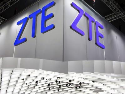 Пользователи помогут ZTE разработать новое мобильное устройство
