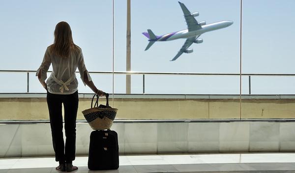 Три четверти украинских айтишников хотели бы уехать за границу