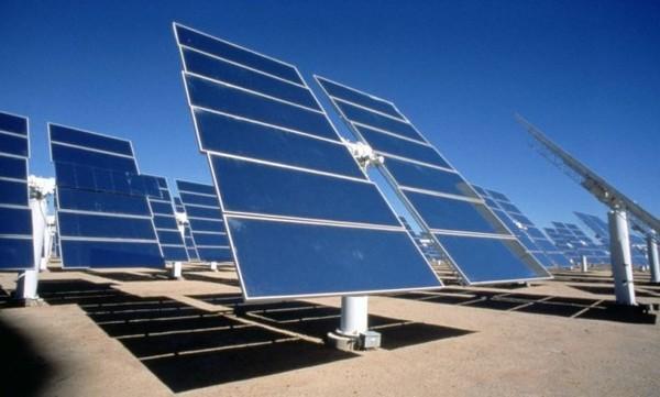 Португалия установила рекорд по выработке «зеленой» энергии