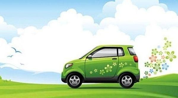 Количество зарегистрированных электромобилей в Украине приближается к 3 тысячам