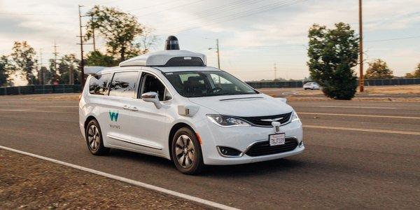 Uber обязали выплатить $245 млн «дочке» Google за кражу технологий для беспилотников