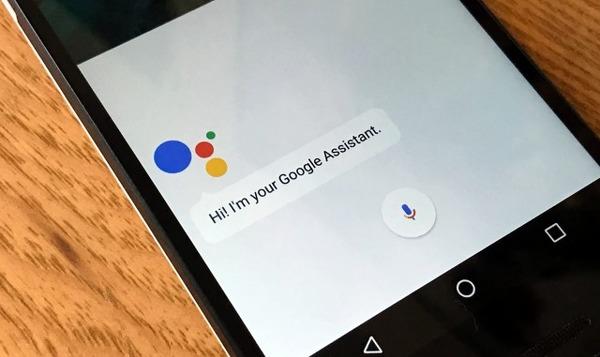 Google намекнул на «скорое» появление поддержки русского языка в Assistant