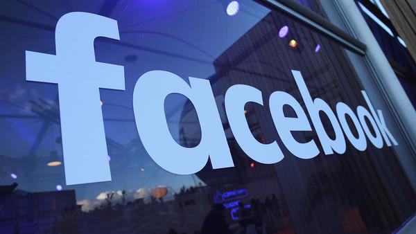 Facebook планирует создать собственные чипы для лучшего искусственного интеллекта