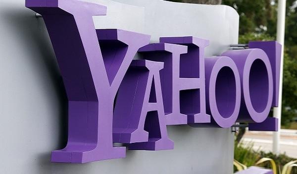 Verizon закрыл сделку по покупке Yahoo за $4,48 млрд
