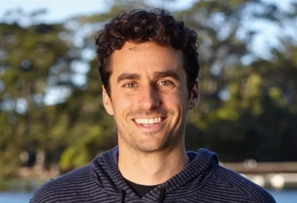Twitter купил стартап Yes! и назначил его основателя вице-президентом компании