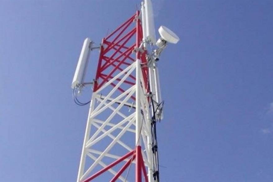 Кременчуг получил 3G-покрытие от Киевстар