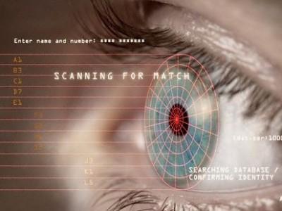 Galaxy Note 7 получит сканер радужной оболочки глаза
