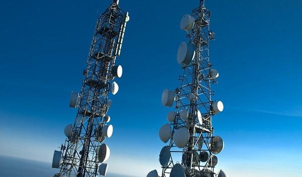 «Киевстар» возглавил рейтинг провайдеров мобильного интернета в Украине