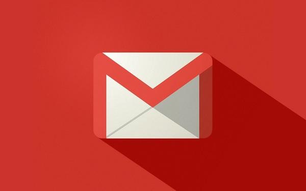 Gmail увеличил лимит вложений к письмам до 50 МБ