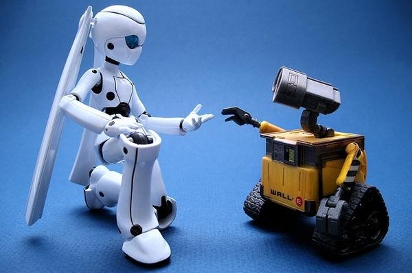 Исследователи Google DeepMind приступили к обучению искусственного интеллекта этике
