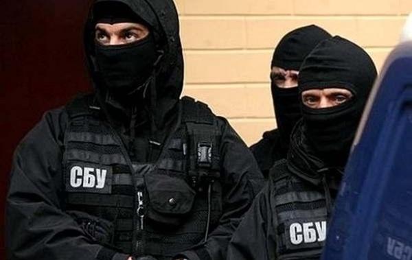 Готовится законопроект, призванный защитить украинские IT-компании от обысков