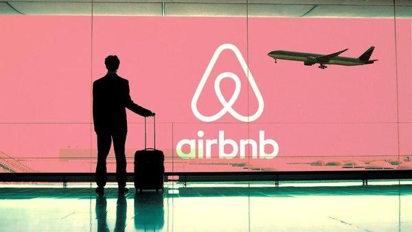 Airbnb решил заняться бронированием авиабилетов