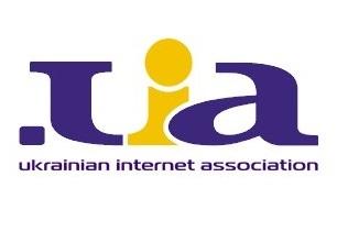 ИнАУ опубликовал свой рейтинг наиболее посещаемых сайтов Украины