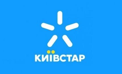 «Киевстар» подключил к 3G-сети 500 городов Украины